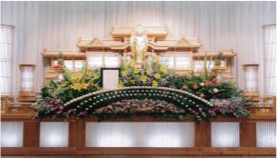 daikibo04