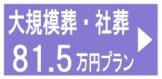 daikibo200b