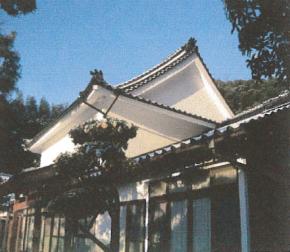 houjyuji21