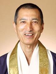 jyuusyoku1