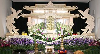 kazoku-teitaku-img