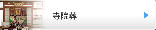 sp-jiin
