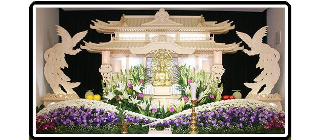 sp-plan-kazoku-teitaku04